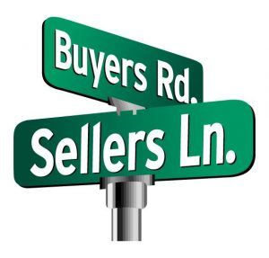 How to be a Good Seller